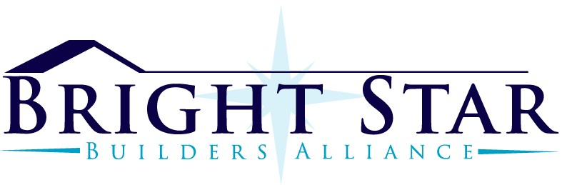 Bright Star Builders Alliance