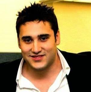 Adam Meza
